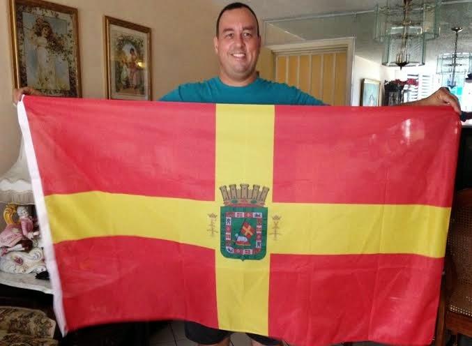 Reunificacion-puerto-rico-españa-bandera