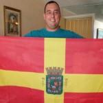 José Nieves Seise entrevistado por elmunicipio.es