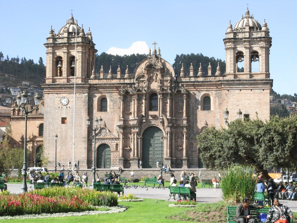 catedral-de-cuzco-peru