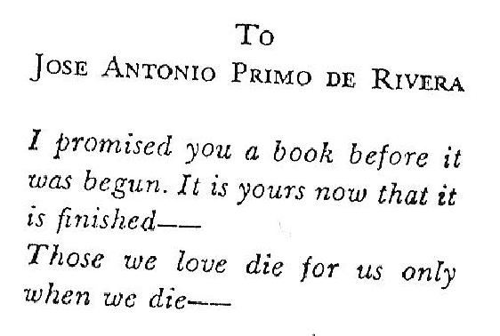 dedicatoria-jose-antonio-primo-de-rivera