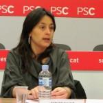 PSC y CiU se niegan a condenar la simulación de fusilamiento del edil del PP