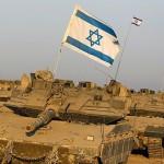 ISRAEL ES CULPABLE