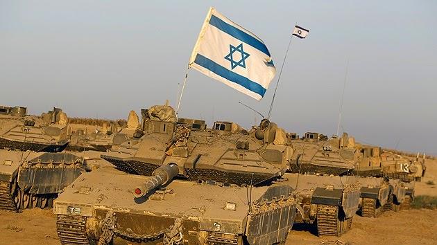 israel-culpable