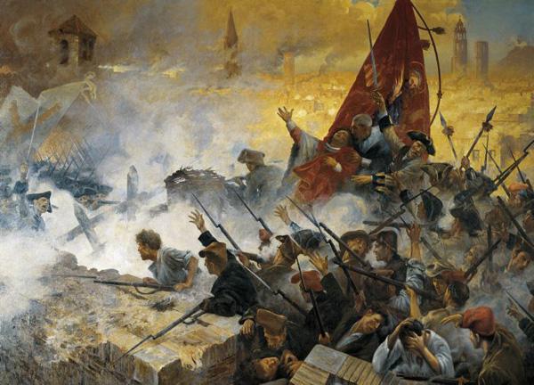11-septiembre-1714-barcelona