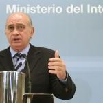 España ha detenido a 45 yihadistas relacionados con Siria