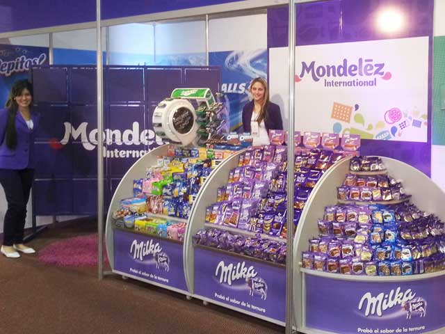 Mondelez-international-milka