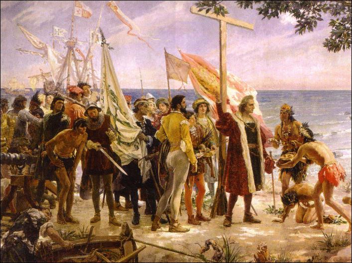 cristobal-colon-hispanoamerica