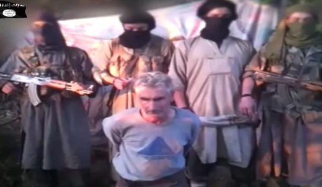decapitado-turista-frances-estado-islamico