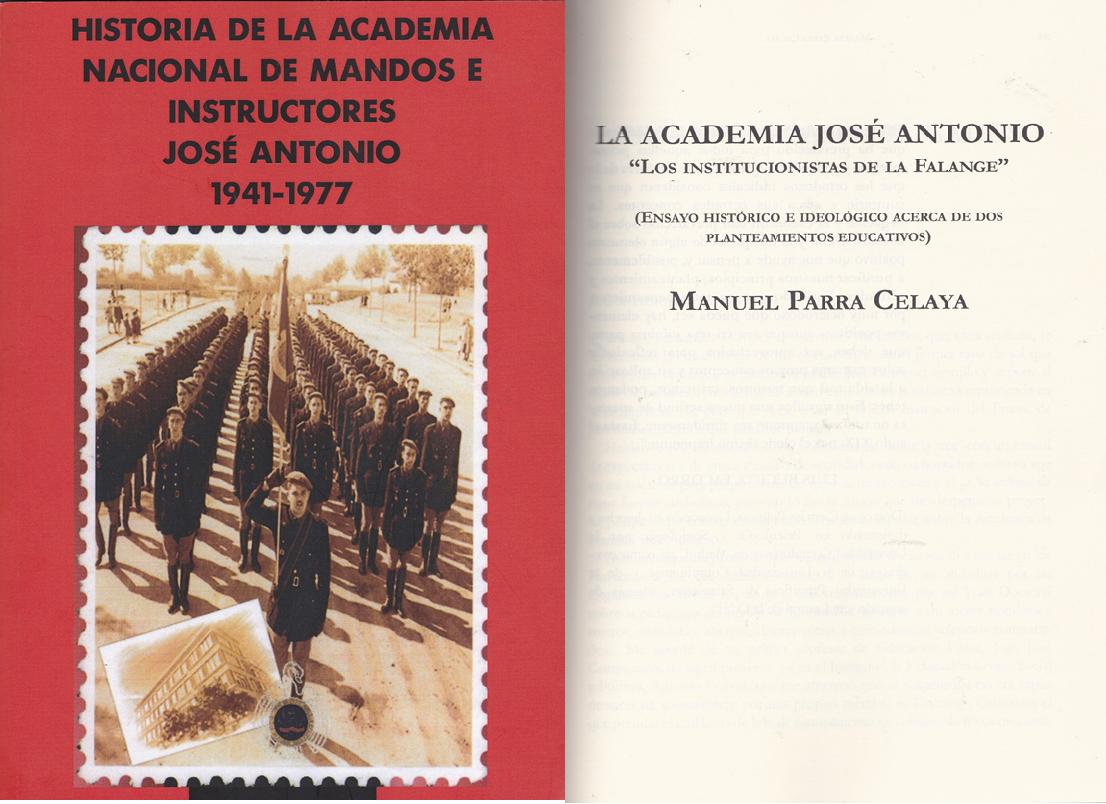 historia-academica-jose-antonio-manuel-parra-celaya-elmunicipio