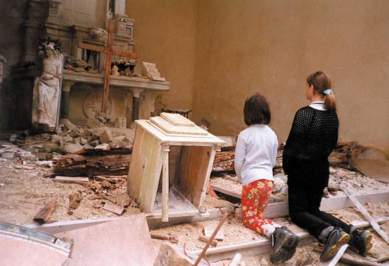 persecución-cristianos-iraq