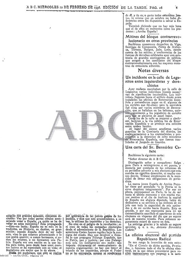 ABC-febrero-1936-periodico