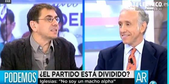 Eduardi-inda-Juan-carlos-mondero
