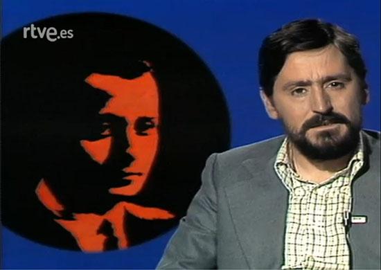 Pedro-Conde-Soladana-elecciones-generales-1977