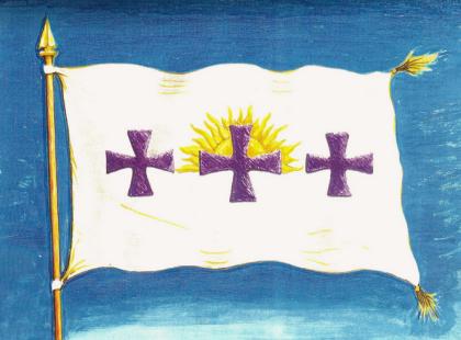 bandera-hispanidad