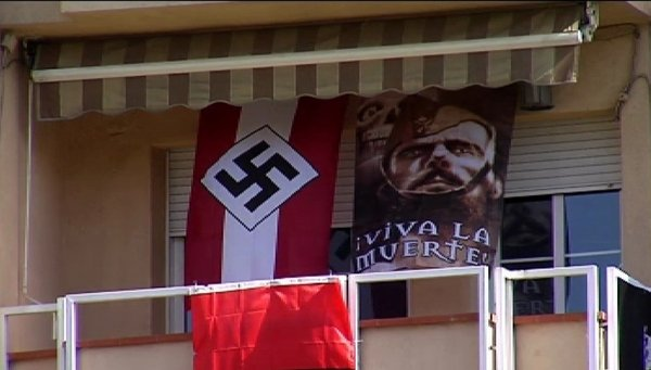 bandera-nazi-cataluña