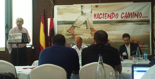 eduardo-lopez-pascual-falange-autentica