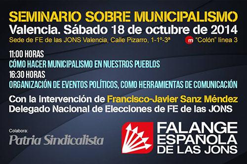 fe-jons-falange-española-municipalismo-seminario