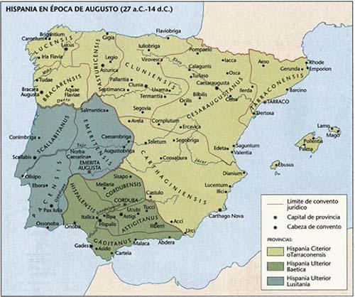 hispania-epoca-augusto
