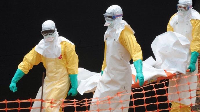 la-mentira-del-ebola