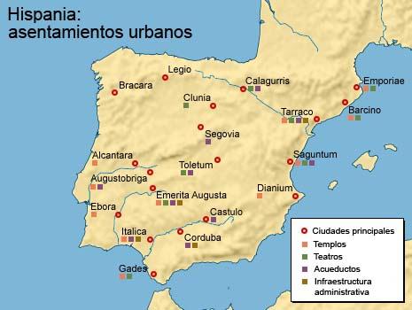mapa-hispania-asentamientos-urbanos