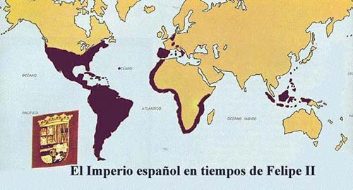 mapa-peninsula-iberica-felipeii