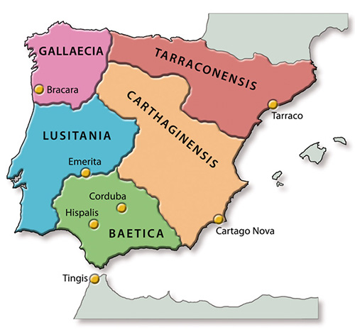 peninsula-iberica-imperio-romano