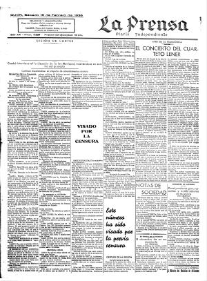 periodico-la-prensa-articulo