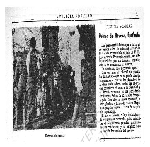periodico-milicia-popular
