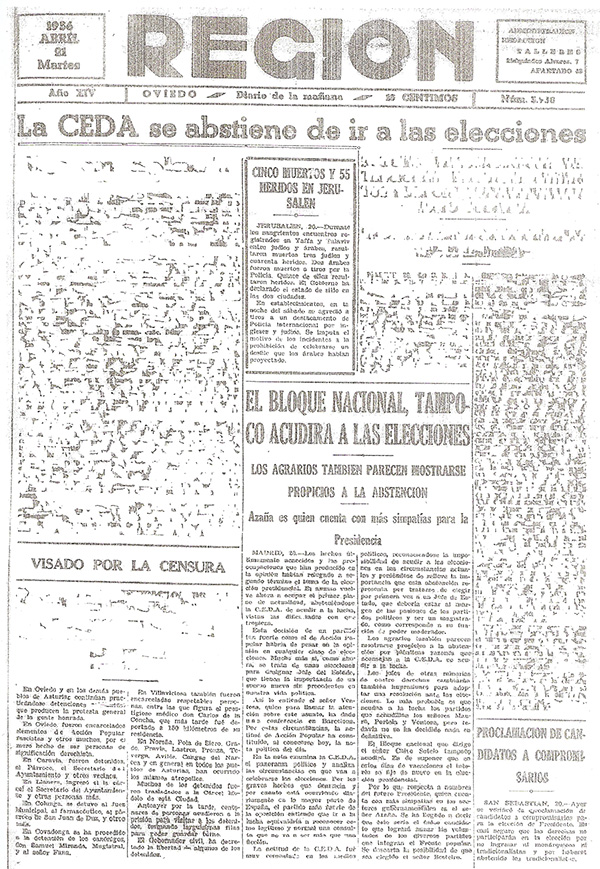 portada-region-periodico