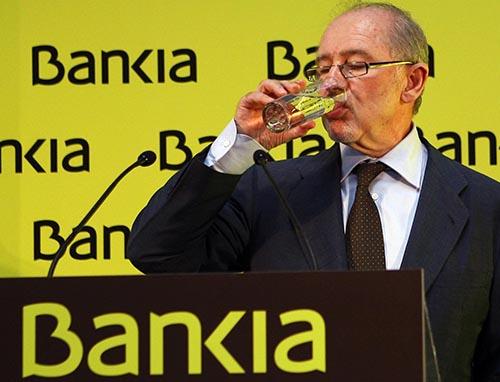 -bankia10.jpg de Reporteros ABC--0TOB5166.jpg-