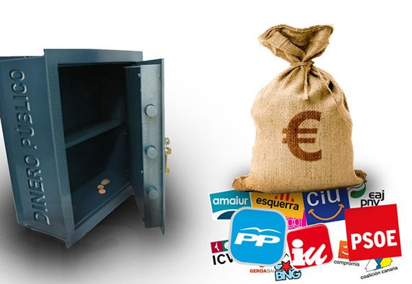 subvencion-partidos-politicos