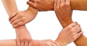 Sobre la unidad falangista