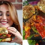 ¿Cuál es y cuánto cuesta la hamburguesa mas cara del mundo?