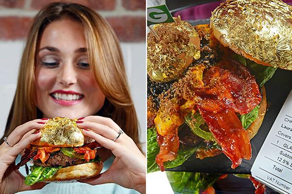 Glamburger-mas-cara-mundo