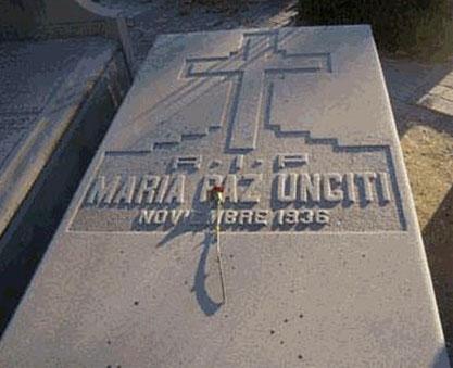 Maria-Paz-Martínez-Unciti