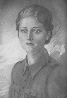 Maria-Paz-Unciti