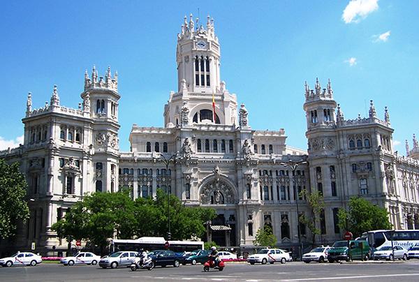 ayuntamiento-madrid-elecciones