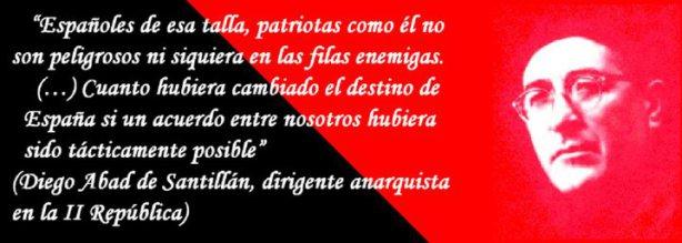 diego-abad-de-santillan-anarquista