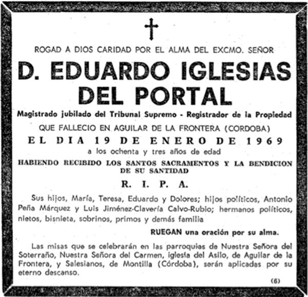 esquela-eduardo-iglesias-del-portal