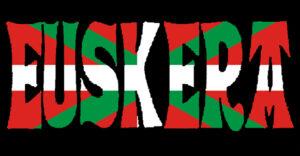 El vasco-iberismo, la teoría tabú sobre el origen del euskera