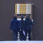 ¿Cómo es la cárcel de Isabel Pantoja?