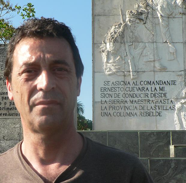 josele-sanchez-escritor