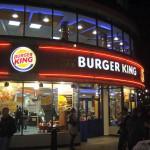 Burger King cierra 89 restaurantes en Alemania por problemas de higiene y trabajo