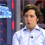"""Las 25 frases del """"Pequeño Nicolás"""" en Un Tiempo Nuevo"""