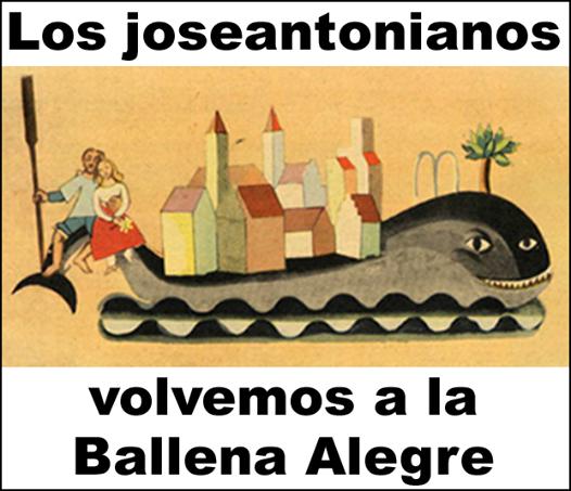 plataforma2003-ballena-alegre
