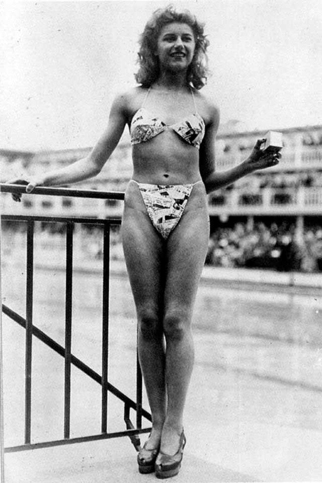 primer-bikini-moderno