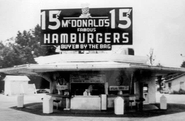 primer-restaurante-macdonalds
