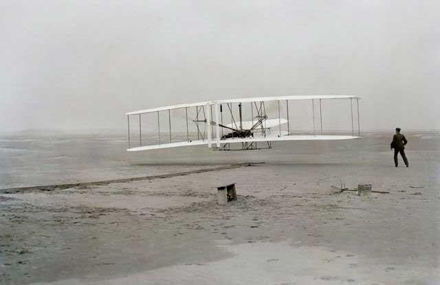primer-vuelo-avion