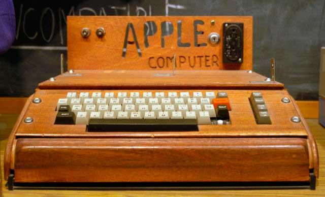 primera-computadora-apple