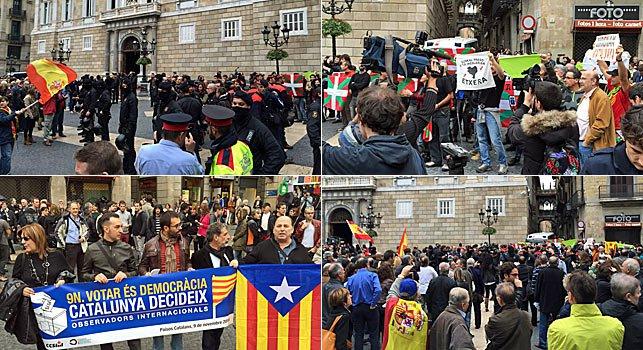 proetarras-en-cataluña